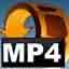 mp4转换专家