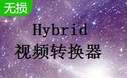 Hybrid视频转换器