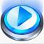 蓝光电影转换工具(VSO Blu-ray Converter)