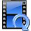 小林万能快转视频转换器 2016 官方版