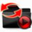 蒲公英AVI格式转换器9.8.5.0 官方版