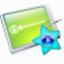 新星MP4视频格式转换器11.0.5.0 官方版