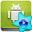 新星安卓手机格式转换器11.2.0.0 官方版