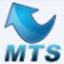 艾奇MTS视频格式转换器4.11.327 官方版