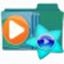 新星在线视频格式转换器6.5.5.0 电脑版