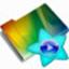 新星MPEG4视频格式转换器8.7.5.0 电脑版