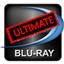 VSO Blu-ray Converter Ultimate4.0.0.91 官方版