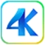 4Videosoft 4K Video Converter6.2.18 电脑版