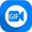 神奇视频转GIF软件1.0.0.149 官方版