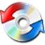 Bigasoft VOB to iPhone Converter3.2.3.4772 官方版