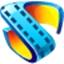 Aiseesoft Video Converter Ultimate10.2.8 电脑版