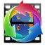 Soft4Boost Video Converter5.6.3.579 最新版