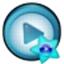 新星AVI視頻格式轉換器 10.0.0.0 官方版