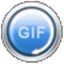ThunderSoft GIF to PNG Converter 2.7.0 官方版