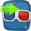 佳佳4K超高清格式轉換器 2.9.5.0 最新版