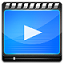 易用视频转换软件 2.0 官方版