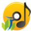 萬嘉MP3格式轉換器 1.00.102  官方版