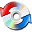 Bigasoft VOB to MP4 Converter 3.2.3.4772 電腦版