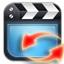 蒲公英HD高清视频格式转换器10.1.8.0 中文版