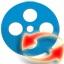 蒲公英MPEG4格式转换器
