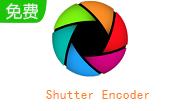 Shutter Encoder段首LOGO
