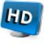 枫叶AVCHD全高清格式转换器8.7.0.0 最新版