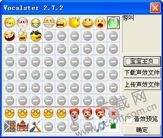 2011119141916_600_0.jpg