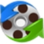 Amazing Any MP3 Converte 10.8 最新版