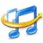 音频转换专家 9.1 官方版
