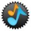 Abyssmedia MIDIRenderer 3.7.0.0 官方版