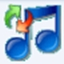 Free Audio Converter 4dots 3.1 电脑版