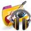 Soft4Boost Audio Converter 5.4.5.129 最新版