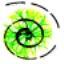 MP4 Stream Editor 3.4.5.3469 官方版