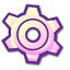 酷狗kgm轉mp3格式工具 7.6.9 最新版