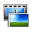 Boxoft Converter Master 1.3.0 官方版