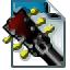 RA Chord Hunter 1.4.6 官方版