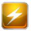 Boxoft All to WMA Converter 1.2 最新版