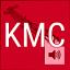 Keppys MIDI Converter 18.0.2  最新版
