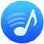 TunePat Spotify Converter 1.1.2 官方版