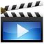 Free AIFF To MP3 Converter 1.0 最新版