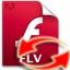 蒲公英F4V/MP3格式转换器9.7.5.0 最新版