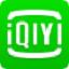 /d/file/soft/mtgj/yybf/2016-12-05/62261b098583cbec2963341d92bdb687.jpg