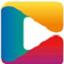 cbox中国网络电视台