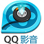 qq影音播放器 4.6.2.1089 官方正式版