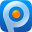 PPTV网络电视5.1.1.0002  官方版