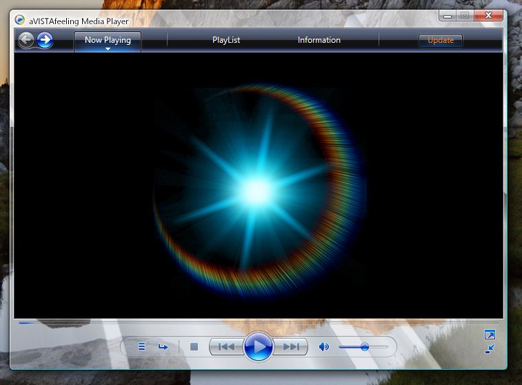 windows media player 11 破解 版