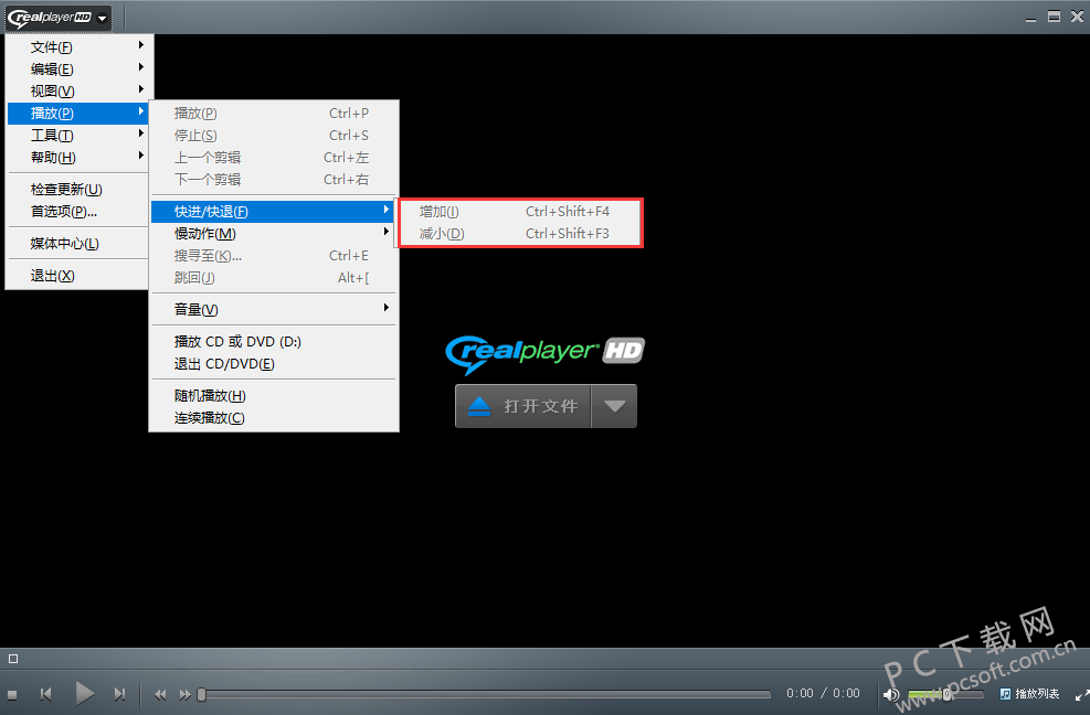 RealPlayer-4.png