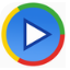 xfplay播放器9.9.9.2 官方版