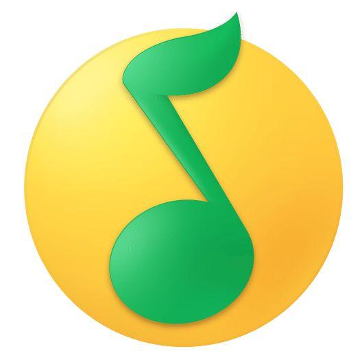 qq音樂(QQmusic)