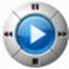 J.River Media Center27.0.79.0 官方版